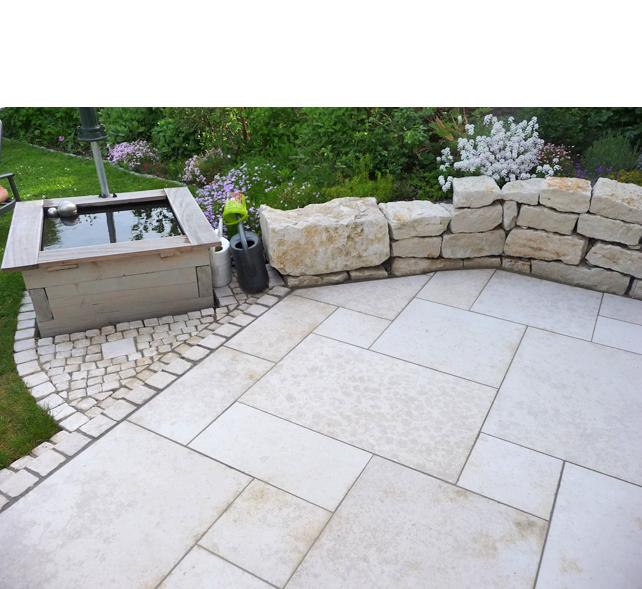 Granit terrasse fassade marmor fassadenplatten erding m nchen gruner marmor stein und fliesen - Steinfliesen terrasse ...