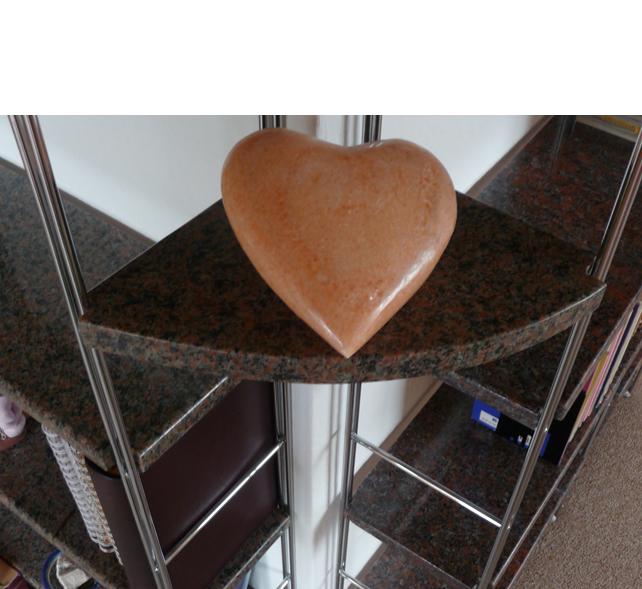 Marmortisch sonderanfertigung marmor granit tische for Marmor tische
